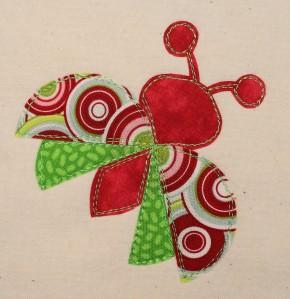 20130709 Ladybird